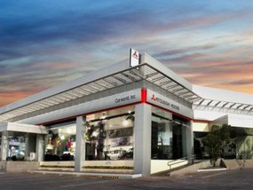 Mitsubishi PH extends warranty and PMS schedules due to COVID-19