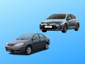 I'm a new driver – should I go for a used or brand new car?
