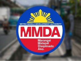 P5,000 fine awaits motorists who violate social distancing measures – MMDA
