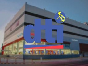 DTI declines car dealers' appeal to reopen amid quarantine extension