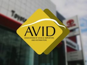 PH Q1 2020 auto sales from AVID down by 34%, and we're not surprised