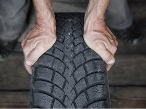 Tire Price List in the Philippines: A Quick Guide