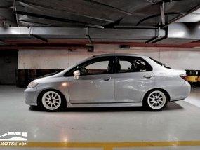 Modified Honda City: Tips & tricks to upgrade the small sedan