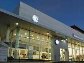 Volkswagen PH bares safety protocols as dealerships open under GCQ