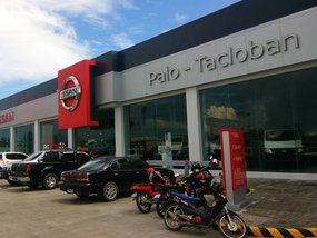 Nissan PH dealerships reopen in GCQ areas, implements new SOPs