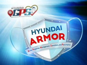 Hyundai PH's 'new normal' to include home service, contactless transactions