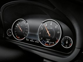 Your speedometer might be lying to you and here's why