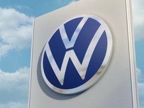 Volkswagen PH awards 90-day warranty extension