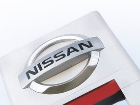 Nissan PH issues free masks, sanitizes dealerships daily post-COVID-19