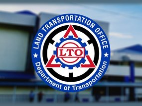 LTO launches Online Appointment System for MV, DL renewal