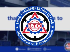 LIST: Open LTO offices in each region (including NCR) amid COVID-19