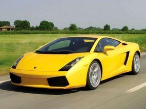 5 used supercars that would be wise to buy