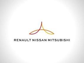 Renault-Nissan-Mitsubishi Alliance to soldier on via leader-follower scheme