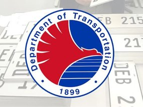 DOTr to deliver license plates and driver's licenses straight to your home