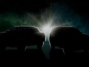 Facelifted Toyota Fortuner, Hilux teaser reveals June 4 global debut