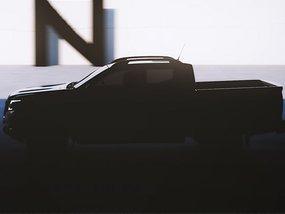 Confirmed: Next-Gen Nissan Navara, Mitsubishi Strada to share platform