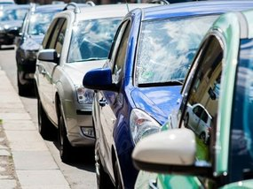 Flat-rate parking: Why every city should follow Manila's lead