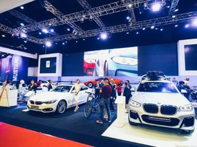 2020 Manila International Auto Show officially called off due to coronavirus