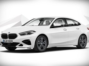 BMW PH launches 2 Series Gran Coupe: Not your ordinary Bimmer