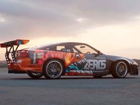 Next Need For Speed features hyper-realistic graphics shown in teaser