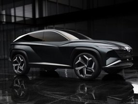 Hyundai design boss bares details of future cars' styling on video