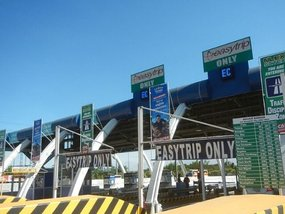 EasyTrip to be phased out; 24-hour RFID installation sites now available