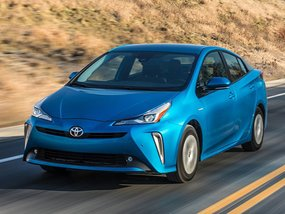 Toyota adds new safety feature for those confused in driving automatics