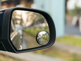 Top 8 blind spot mirrors to buy in the Philippines
