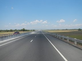 TPLEX extension to Laoag, Ilocos Norte is not far from reality