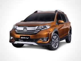 Honda Cars PH service deals offer 40 percent discount on BR-V tires