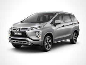 4 small MPV alternatives to the Mitsubishi Xpander