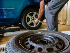 Car tires in the Philippines: Different tires sizes and types, what to buy