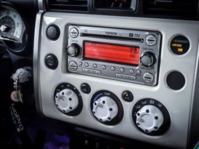 Car stereo Philippines: Do I need to upgrade and what to buy?