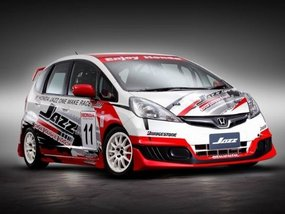 Modified Honda Jazz: Tips and tricks to turn it into a blistering hot hatch