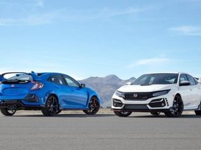 Nissan-Honda merger: Almost but not quite