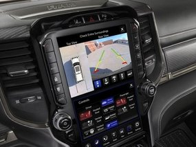 Top 5 best reverse cameras for cars in the Philippines