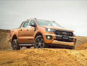 Ford Ranger accessories Philippines: Should I add one and what to buy?