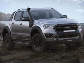 Dear Ford Philippines – please bring the Ranger Wildtrak X here