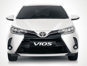 Toyota Vios accessories Philippines: Why personalize and what to buy?