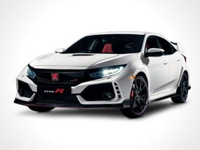 Honda virtual showroom is now live for your car buying, ownership needs