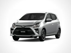 Toyota Wigo accessories Philippines: Upgrade the looks and what to buy?