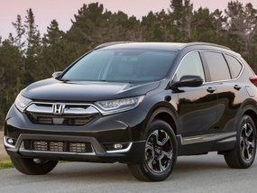 Honda Cars PH rolls out 10% downpayment, 6-digit discounts this September