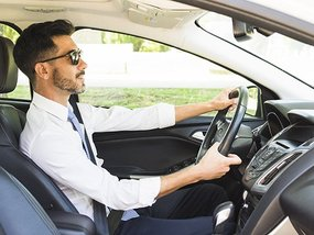 7 best sunglasses in the Philippines for drivers
