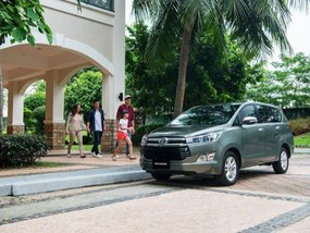 Toyota PH wants to connect with you better via online chat apps