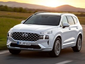 What do you know about Hyundai's Advanced High-Strength Steel?