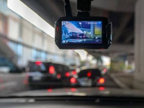 These dual dash cameras below Php 6,000 are a must-have