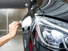 Glass coating for cars: Here's everything you need to know