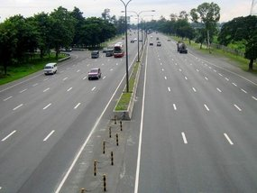 Expressways in the Philippines: Complete list, speed limits, tips on safe driving