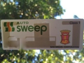 Autosweep RFID Installation Guide: Costs, proper way, trouble-shooting tips