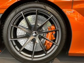 Everything about brake pads: Tips, Advice, Prices in the Philippines